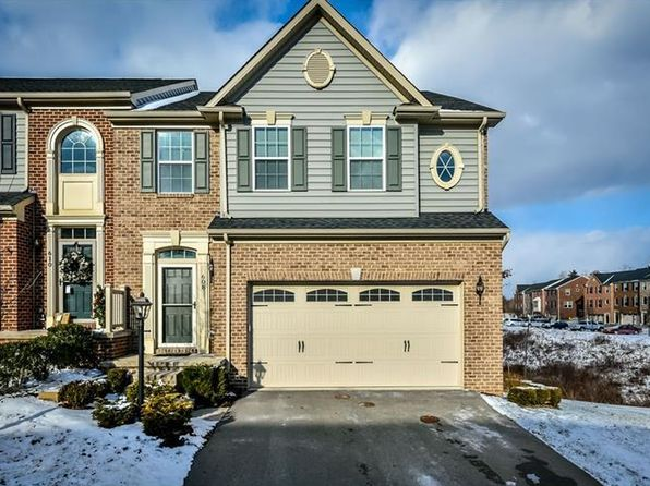 3 bed 3 bath Single Family at 608 Edison Dr Wexford, PA, 15090 is for sale at 325k - 1 of 20