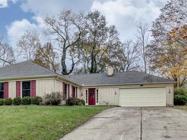 4 bed 2 bath Single Family at 630 Banbury Rd Dayton, OH, 45459 is for sale at 267k - 1 of 40