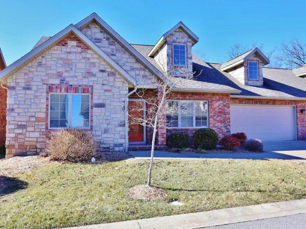 3 bed 3 bath Townhouse at 131 Stillwood Dr Branson, MO, 65616 is for sale at 200k - 1 of 22