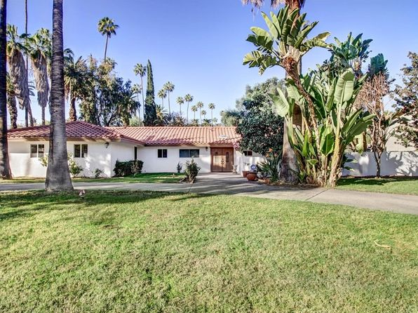 4 bed 2 bath Single Family at 10285 Victoria Ave Riverside, CA, 92503 is for sale at 580k - 1 of 29