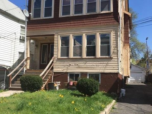 7 bed 3 bath Multi Family at 962 Grove St Irvington, NJ, 07111 is for sale at 99k - 1 of 3