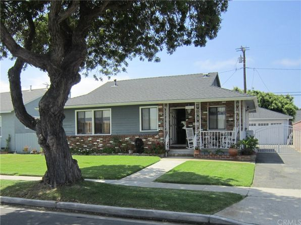 3 bed 2 bath Single Family at 19401 ANZA AVE TORRANCE, CA, 90503 is for sale at 740k - 1 of 18