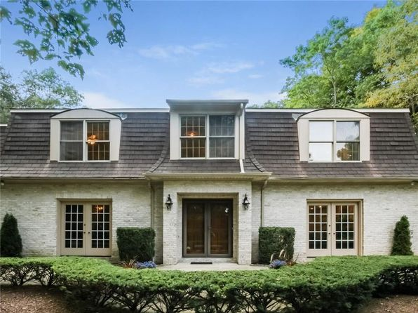 4 bed 4 bath Single Family at 205 Beechwood Dr Cranston, RI, 02921 is for sale at 649k - 1 of 45