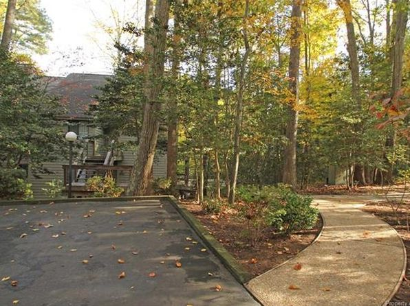 2 bed 1 bath Single Family at 50 Vilage Ridge Dr Middlesex, VA, 23071 is for sale at 209k - 1 of 37