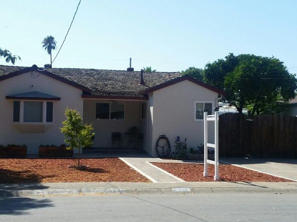 2 bed 1 bath Single Family at 565 Macarthur Ave San Jose, CA, 95128 is for sale at 839k - 1 of 18