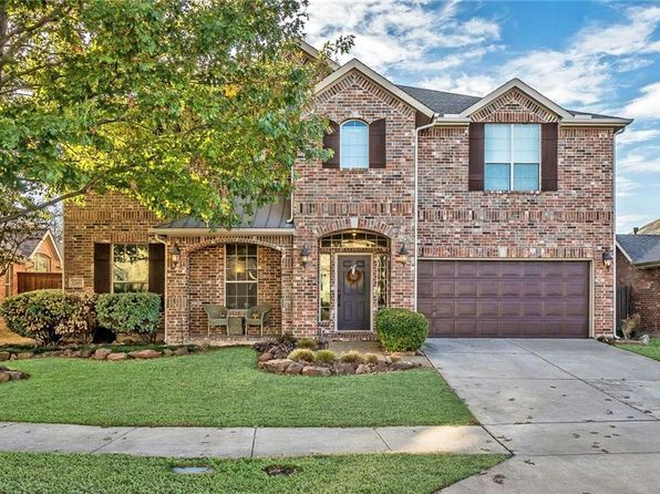 5 bed 3 bath Single Family at 12411 Angelo Dr Frisco, TX, 75035 is for sale at 380k - 1 of 35
