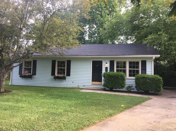 3 bed 2 bath Single Family at 3817 Winding Brook Ct Lexington, KY, 40503 is for sale at 154k - 1 of 9