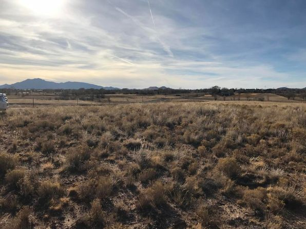 null bed null bath Vacant Land at 0 Kiabab Chino Valley, AZ, 86323 is for sale at 14k - google static map