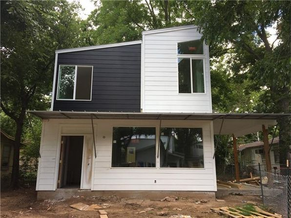 3 bed 3 bath Single Family at 2105 Haskell St Austin, TX, 78702 is for sale at 650k - 1 of 2