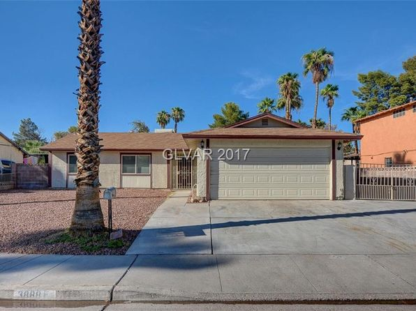 4 bed 2 bath Single Family at 3888 Comb Ct Las Vegas, NV, 89104 is for sale at 195k - 1 of 23