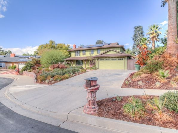 4 bed 3 bath Single Family at 1612 Marjorie Cres Redlands, CA, 92373 is for sale at 635k - 1 of 74