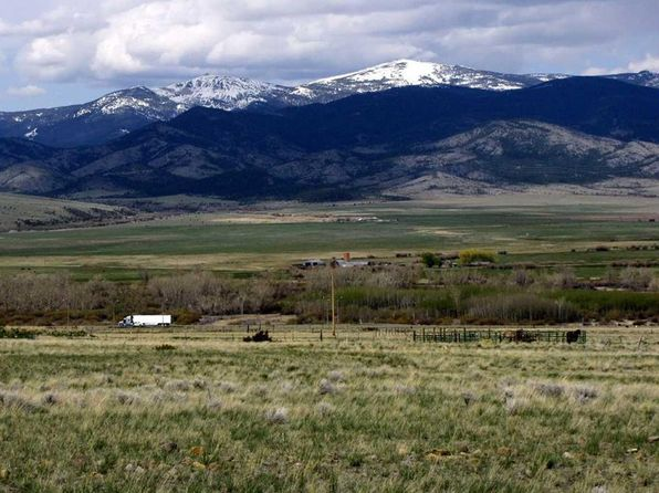 null bed null bath Vacant Land at 71 Bella Rd Boulder, MT, 59632 is for sale at 30k - 1 of 17