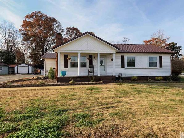 3 bed 2 bath Single Family at 3434 Clarks Chapel Rd Lenoir, NC, 28645 is for sale at 125k - 1 of 12