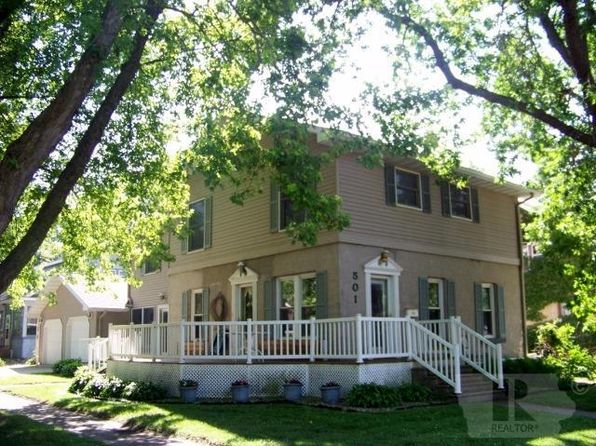 3 bed 3 bath Single Family at 501 N 3rd St Clear Lake, IA, 50428 is for sale at 249k - 1 of 17