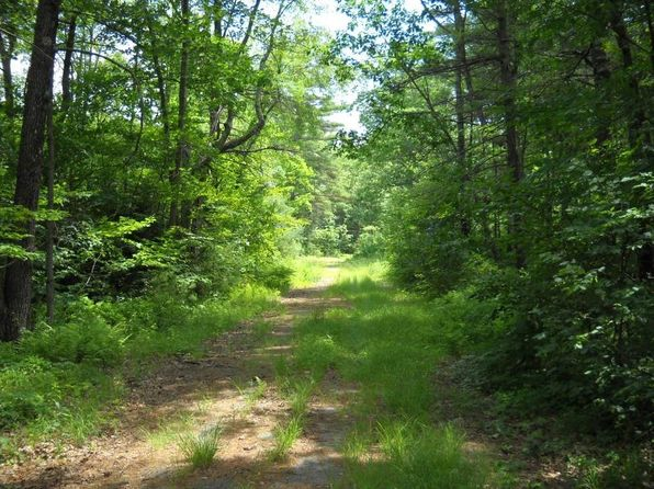 null bed null bath Vacant Land at 75 Barre Rd Petersham, MA, 01366 is for sale at 80k - 1 of 3