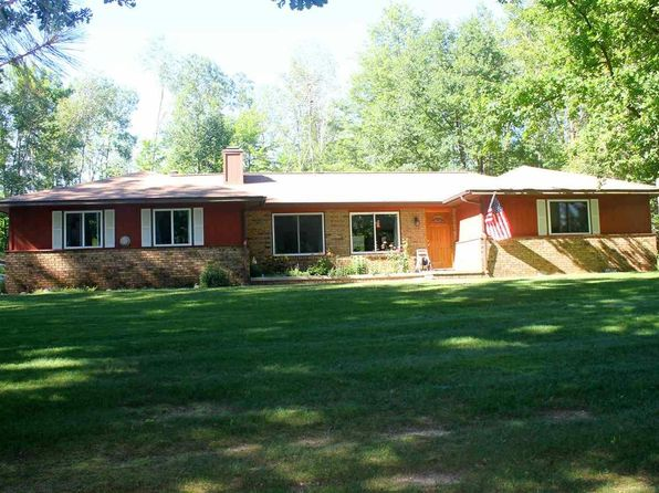 3 bed 2 bath Single Family at 3053 Peters Rd Lupton, MI, 48635 is for sale at 155k - 1 of 18