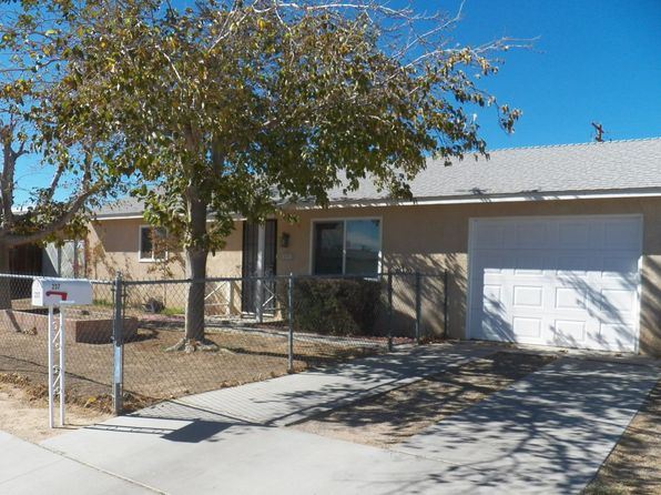2 bed 1 bath Single Family at 237 N Fairview St Ridgecrest, CA, 93555 is for sale at 90k - 1 of 18