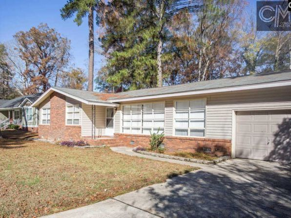 3 bed 2 bath Single Family at 676 Lockner Rd Columbia, SC, 29212 is for sale at 120k - 1 of 21