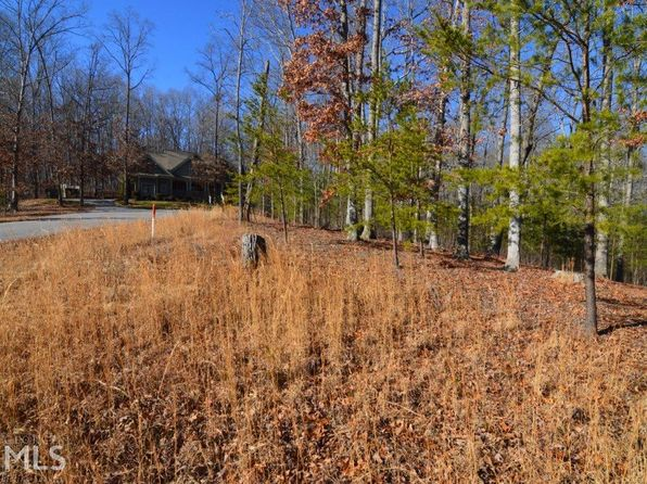 null bed null bath Vacant Land at 0 Meadow Brooke Young Harris, GA, 30582 is for sale at 165k - 1 of 8