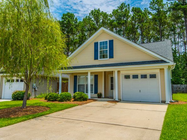 3 bed 2 bath Single Family at 4857 Carnoustie Ct Summerville, SC, 29485 is for sale at 193k - 1 of 28