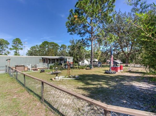2 bed 2 bath Mobile / Manufactured at 42019 Saint Claire Lake Dr Deland, FL, 32720 is for sale at 45k - 1 of 23