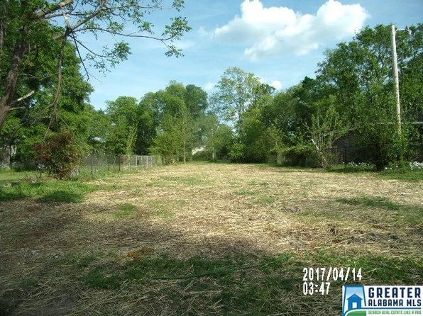 null bed null bath Vacant Land at 2917 7th Ave N Bessemer, AL, 35020 is for sale at 4k - 1 of 2