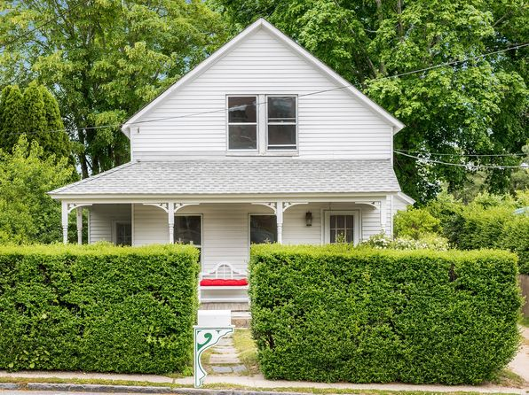 4 bed 3 bath Single Family at 199 Jermain Ave Sag Harbor, NY, 11963 is for sale at 1.50m - 1 of 15