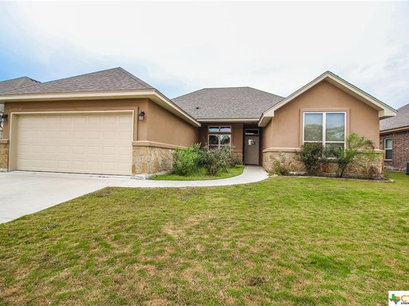 4 bed 2 bath Single Family at 2116 Broken Shoe Trl Temple, TX, 76502 is for sale at 190k - 1 of 28