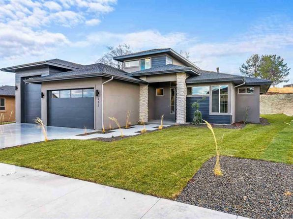 4 bed 3 bath Single Family at 6619 S Lodgepole Pl Boise, ID, 83716 is for sale at 570k - 1 of 25