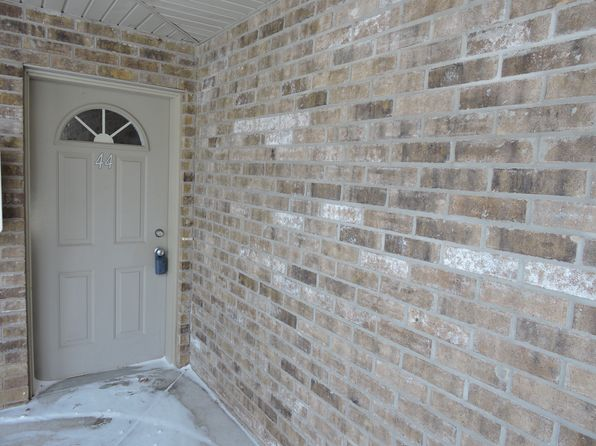 2 bed 1 bath Condo at 3325 N Casaloma Dr Appleton, WI, 54913 is for sale at 90k - 1 of 50