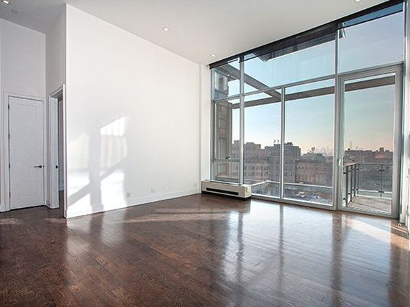 2 bed 2 bath Condo at 2626 Jackson Ave Long Island City, NY, 11101 is for sale at 1.80m - 1 of 15