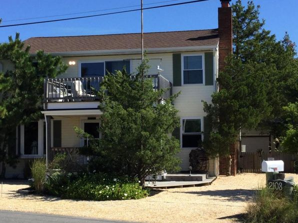 4 bed 2 bath Single Family at 2108 S Bayview Ave Seaside Park, NJ, 08752 is for sale at 634k - 1 of 25