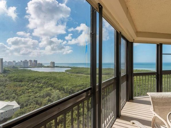 2 bed 3 bath Condo at 6001 Pelican Bay Blvd Naples, FL, 34108 is for sale at 854k - 1 of 12