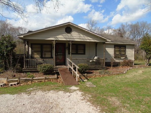 3 bed 2 bath Single Family at 114 Moore Dr Florence, AL, 35630 is for sale at 90k - 1 of 16