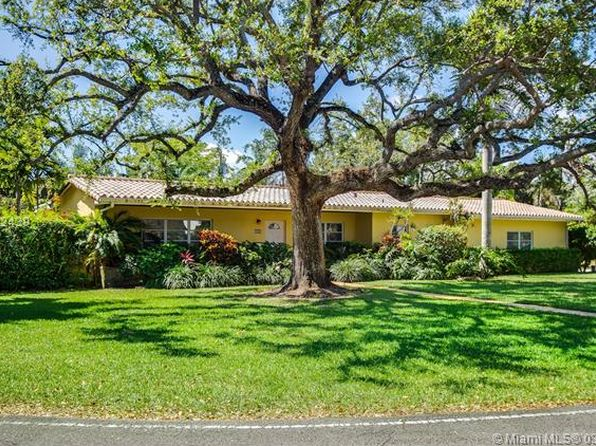 3 bed 3 bath Single Family at 7000 SW 94th St Miami, FL, 33156 is for sale at 850k - 1 of 44