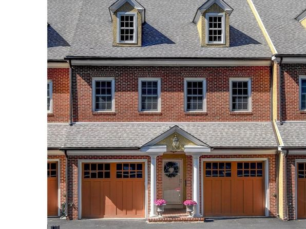 3 bed 3 bath Townhouse at 106 Bancroft Mills Rd Wilmington, DE, 19806 is for sale at 568k - 1 of 25