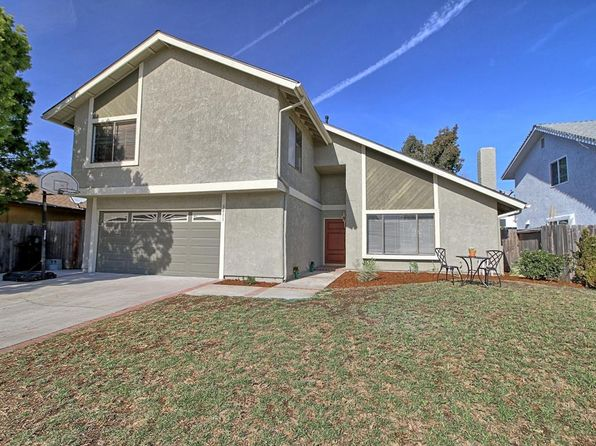 3 bed 3 bath Single Family at 3011 Ketch Pl Oxnard, CA, 93035 is for sale at 545k - 1 of 18