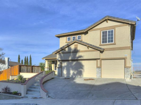 6 bed 3 bath Single Family at 6 Oliveglen Ct Pittsburg, CA, 94565 is for sale at 605k - 1 of 24