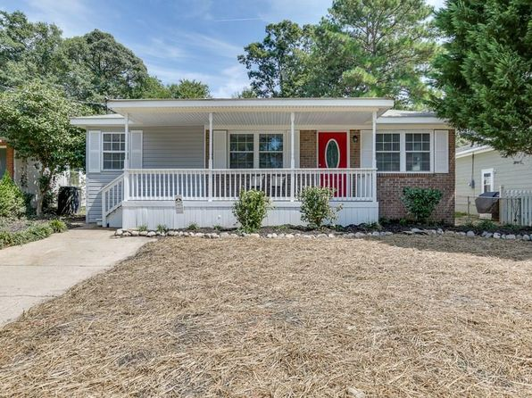 4 bed 2 bath Single Family at 1512 Philmont Ave Chesapeake, VA, 23325 is for sale at 235k - 1 of 25