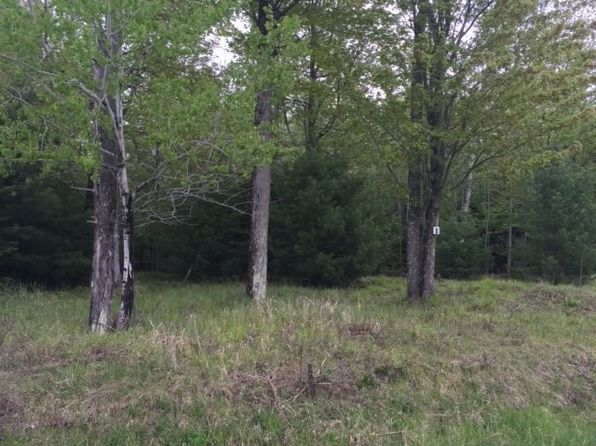null bed null bath Vacant Land at  Tbd Aster Dr Escanaba, MI, 49829 is for sale at 28k - google static map