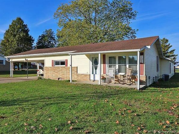 3 bed 2 bath Single Family at 11937 State Highway 77 Chaffee, MO, 63740 is for sale at 104k - 1 of 22