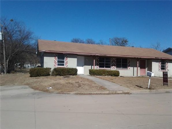 2 bed 1 bath Multi Family at 416 Dogwood Ave Princeton, TX, 75407 is for sale at 80k - 1 of 28