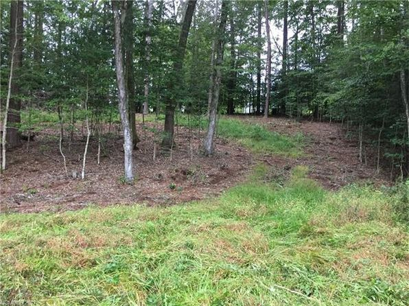 null bed null bath Vacant Land at 0 W Sunset Ridge Dr Etowah, NC, 28729 is for sale at 55k - 1 of 6