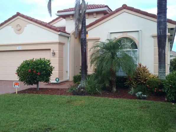 3 bed 2 bath Single Family at 1569 SE Tradition Trce Stuart, FL, 34997 is for sale at 405k - 1 of 54