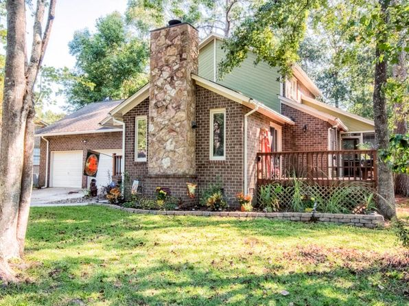 3 bed 2 bath Single Family at 106 Laurels Curv Summerville, SC, 29485 is for sale at 260k - 1 of 23