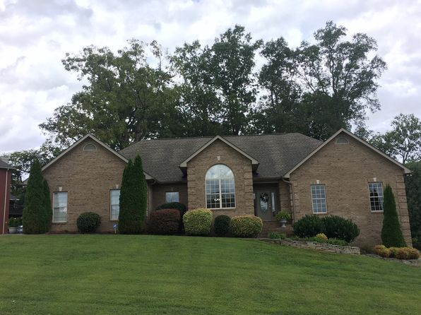 3 bed 3 bath Single Family at 2432 Creekstone Cir Maryville, TN, 37804 is for sale at 360k - 1 of 42