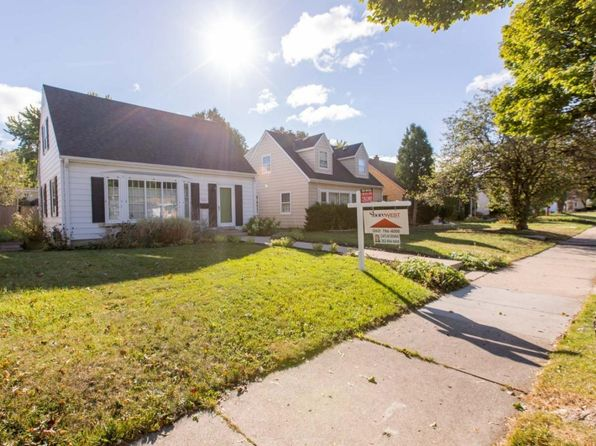 3 bed 2 bath Single Family at 3350 N 92nd St Milwaukee, WI, 53222 is for sale at 146k - 1 of 25