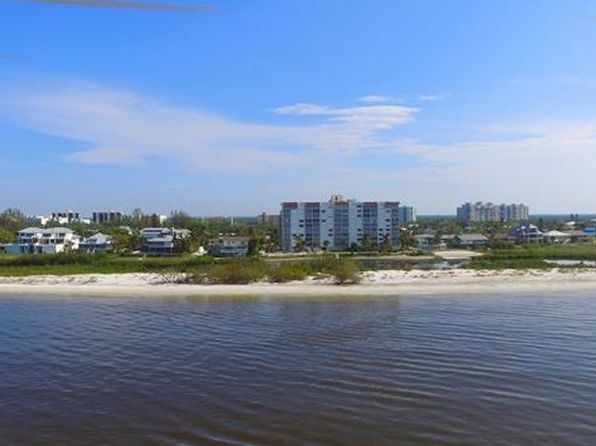 2 bed 2 bath Condo at 7930 ESTERO BLVD FORT MYERS BEACH, FL, 33931 is for sale at 430k - 1 of 25