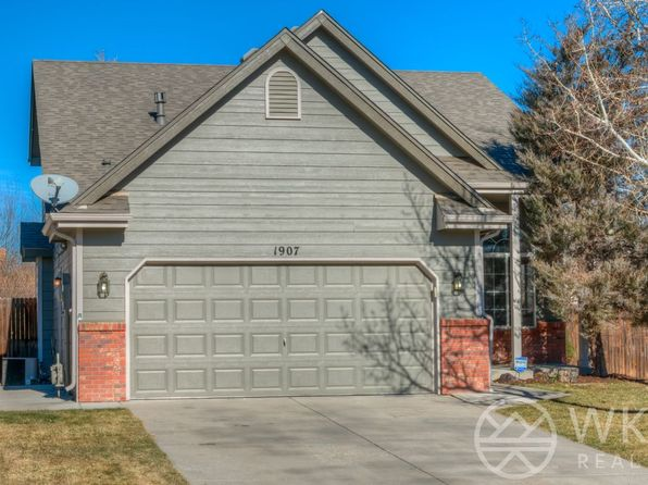 4 bed 3 bath Single Family at 1907 Sherwood Ln Johnstown, CO, 80534 is for sale at 325k - 1 of 34