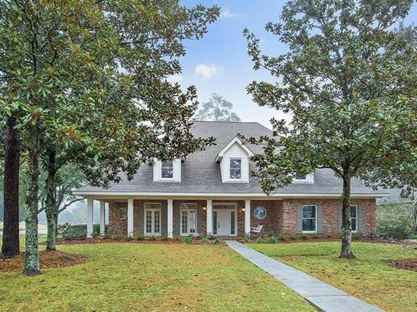 5 bed 5 bath Single Family at 498 BEAU CHENE DR MANDEVILLE, LA, 70471 is for sale at 925k - 1 of 25